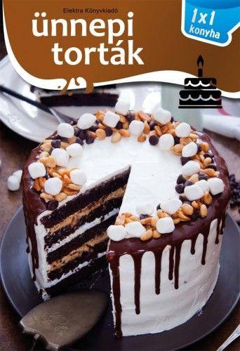 1x1 Ünnepi torták