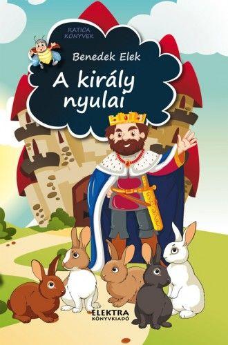 A király nyulai