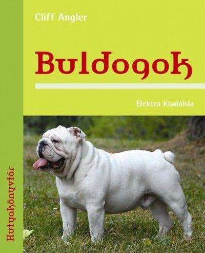 Bulldogok
