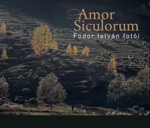 Amor Siculorum