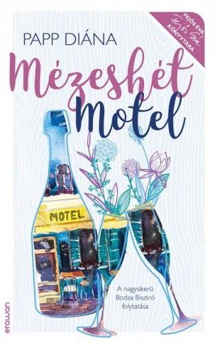 Mézeshét Motel