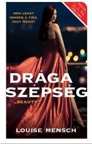 Drága szépség - Louise Mensch pdf epub