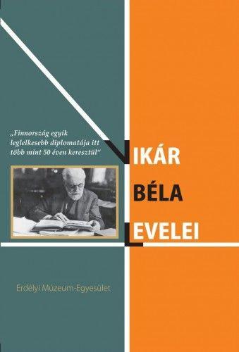 """""""Finnország egyik leglelkesebb diplomatája itt több mint 50 éven keresztül - Varga P. Ildikó pdf epub"""