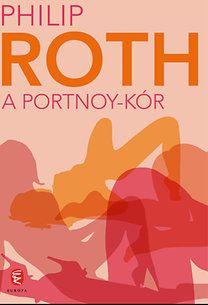 A Portnoy-kór