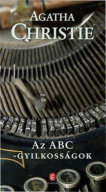 Az ABC-gyilkosságok