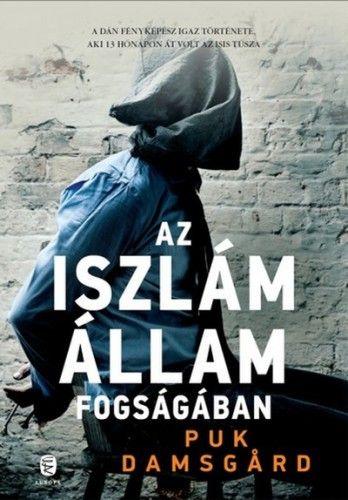 Az Iszlám Állam fogságában