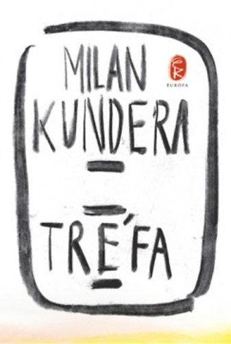 Tréfa -  pdf epub