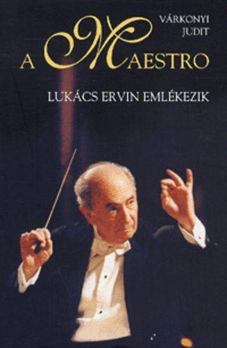 A Maestro