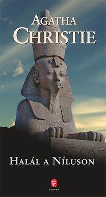 Halál a Níluson
