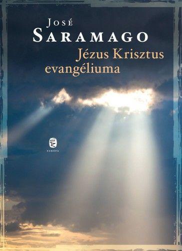 Jézus Krisztus evangéliuma - Pál Ferenc pdf epub