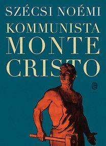 Kommunista Monta Cristo