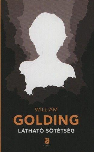 Látható sötétség - William Golding |