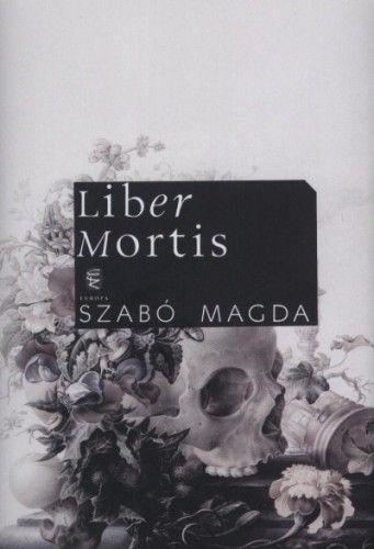 Liber Mortis