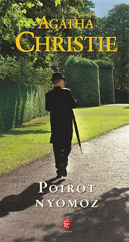 Poirot nyomoz