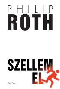 Szellem el - Philip Roth |