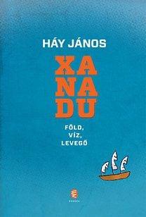 Xanadu - Háy János |