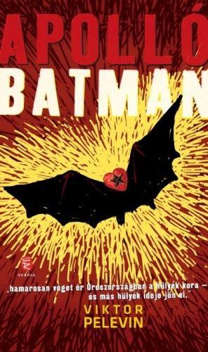 Apolló Batman