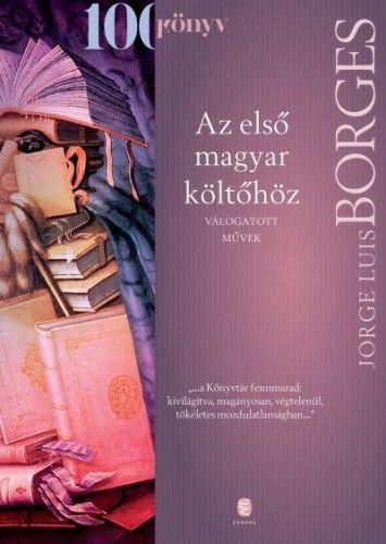Az első magyar költőhöz