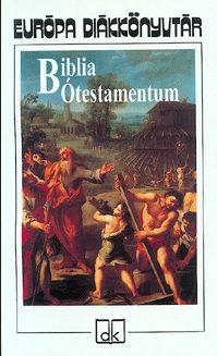 Biblia Ótestamentum