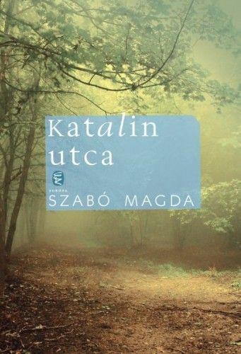 Katalin utca