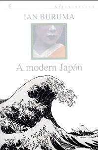 A modern Japán - Ian Buruma pdf epub