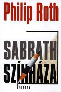 Sabbath színháza