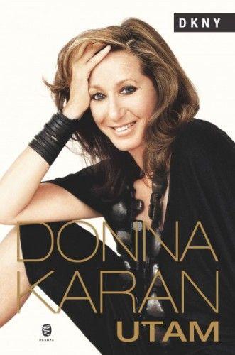 Utam - Donna Karan pdf epub