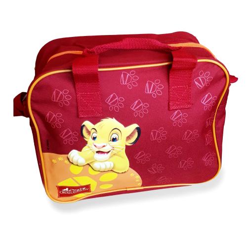 Simba táska