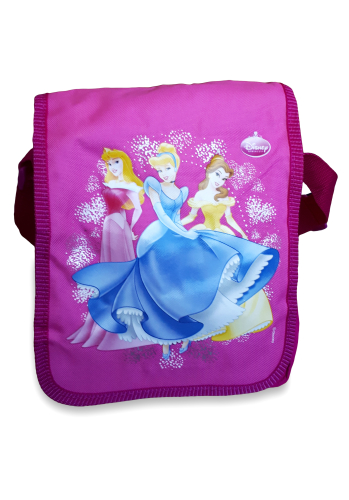 Hercegnő táska