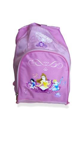 PINK Hercenők  hátizsák