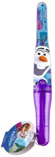 Olaf - Világító toll