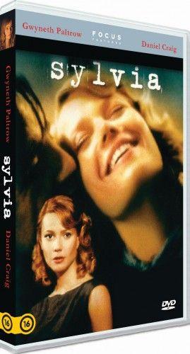 Sylvia - DVD