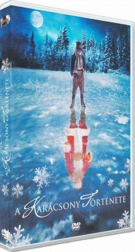 Juha Wuolijoki  - A karácsony története