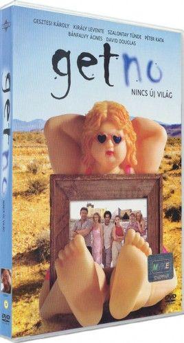 Getno-DVD