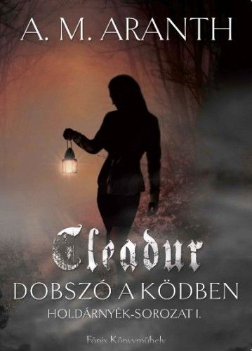 Cleadur - Dobszó a ködben