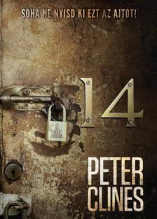 14 - Peter Clines pdf epub