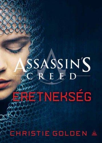 Assassin's Creed: Eretnekség