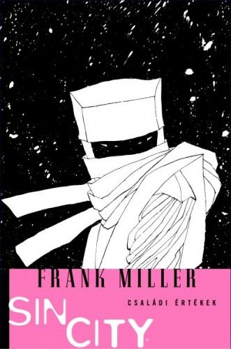 Sin city 5 - Frank Miller pdf epub