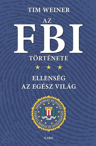 Az FBI története
