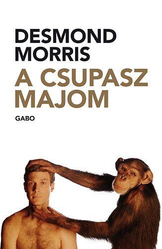 A csupasz majom