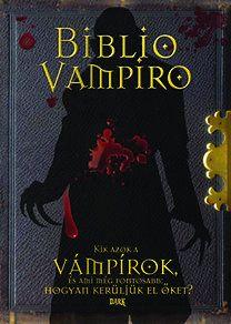 Biblio vampiro