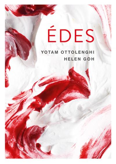 Édes - Yotam Ottolenghi pdf epub