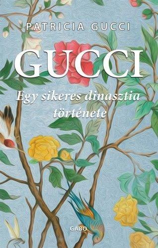 Gucci - Patricia Gucci pdf epub