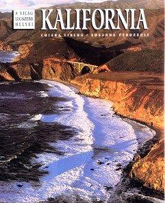 Kalifornia - Chiara Libero pdf epub