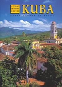 Kuba - Paolo Giunta La Spada pdf epub