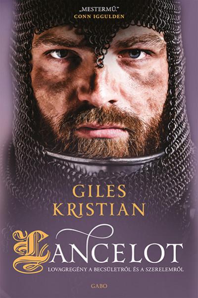 Lancelot - Lovagregény a becsületről és a szerelemről