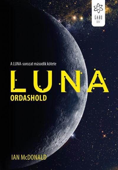 Luna - Ordashold