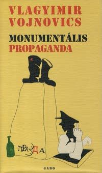 Monumentális propaganda