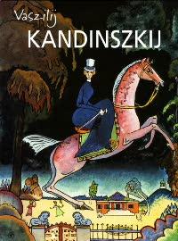 Vaszilij Kandinszkij