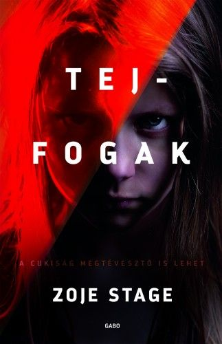 Tejfogak - Zoje Stage |